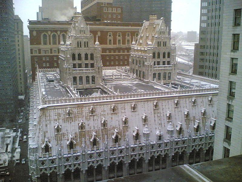 Union_Trust_Building_roof.jpg