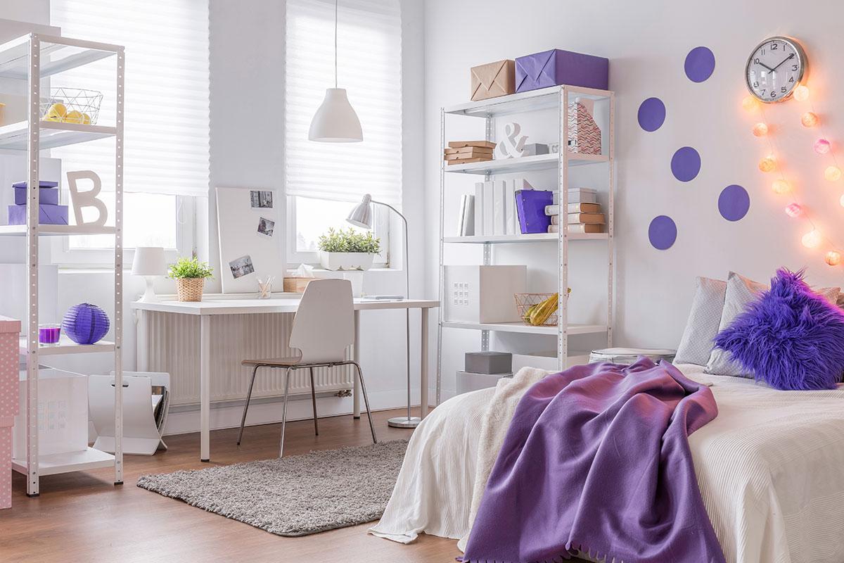 Pantone 2018 Teen Room.jpg