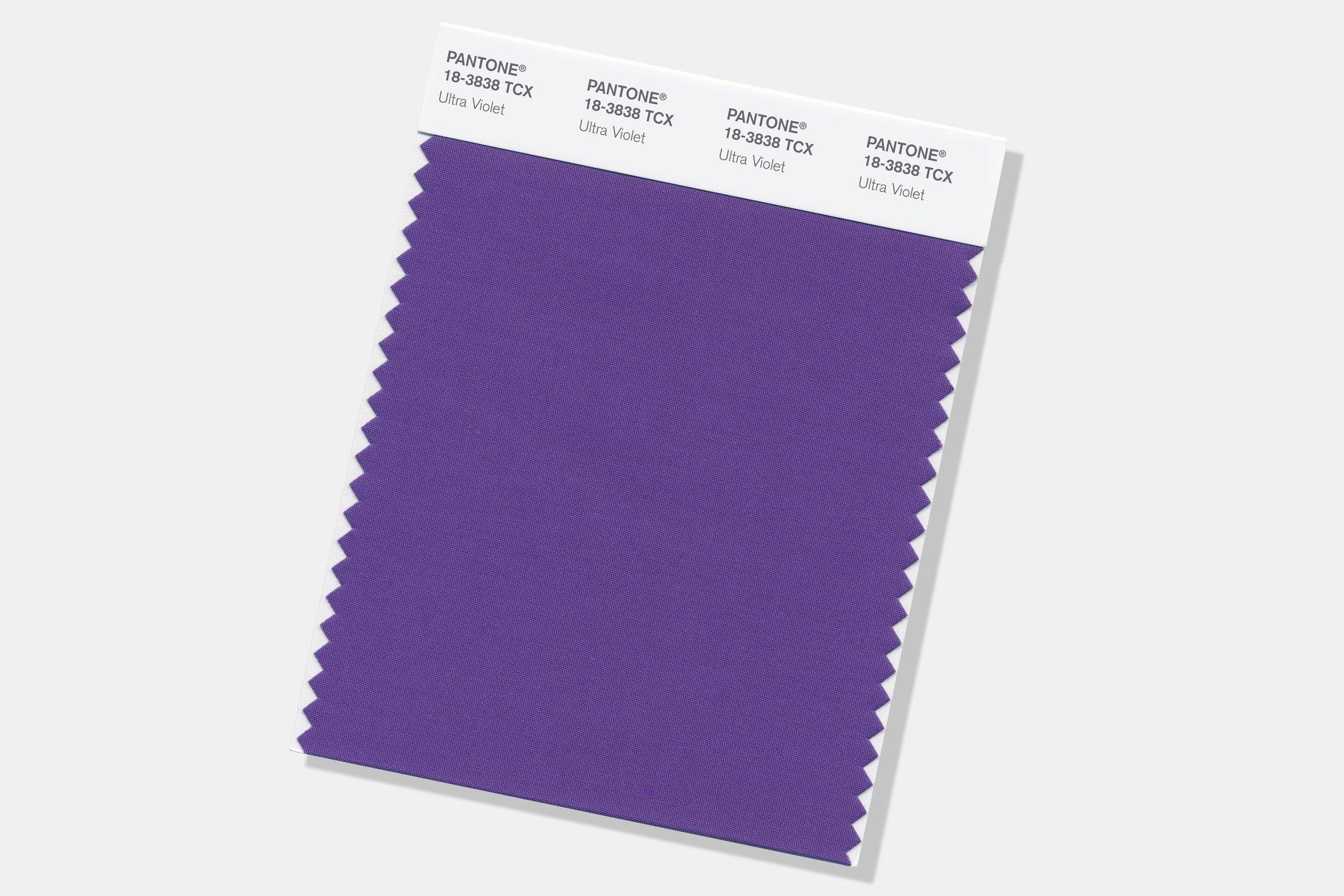 Pantone 2018 Ultraviolet.jpg
