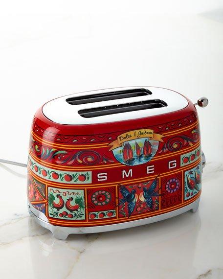 Smeg Toaster.jpg