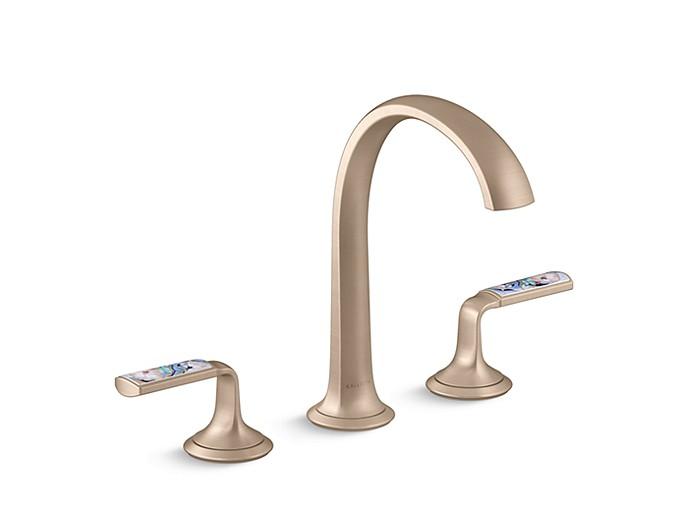 Cloissone faucet - Kallista.jpg