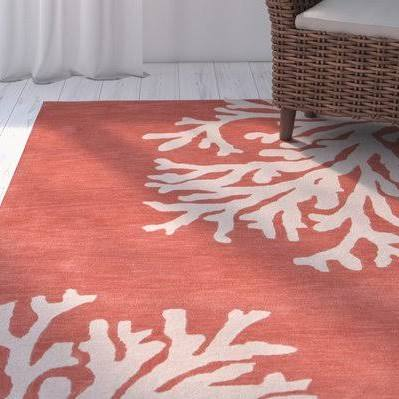 Pantone coral - rug.jpg