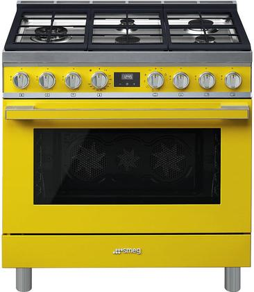 Colorful Range - Smeg yellow.jpg