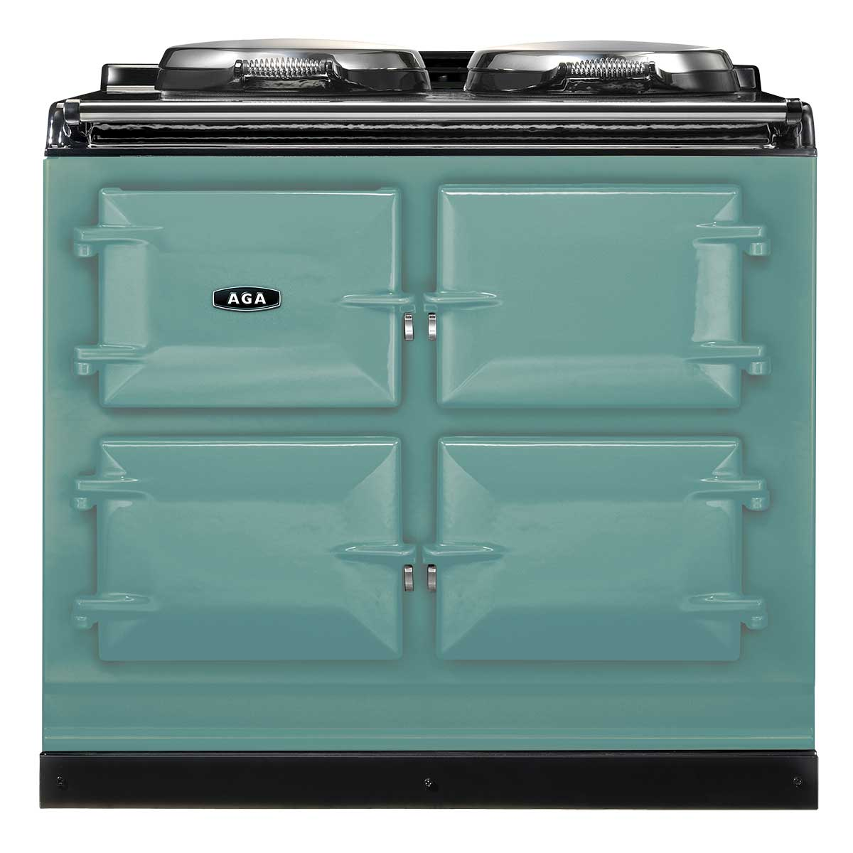 Colorful Range - AGA pistachio.jpg