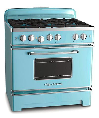 colorful range - Big Chill Beach Blue.jpg