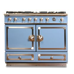 Colorful range - LaConue CornuFe in Provence Blue.jpg