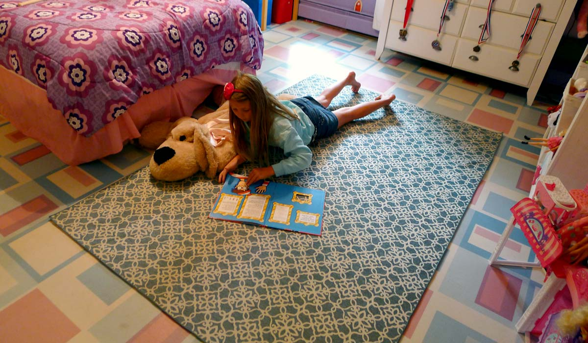 ruggables - Akron Ohio Moms - kids room.jpg
