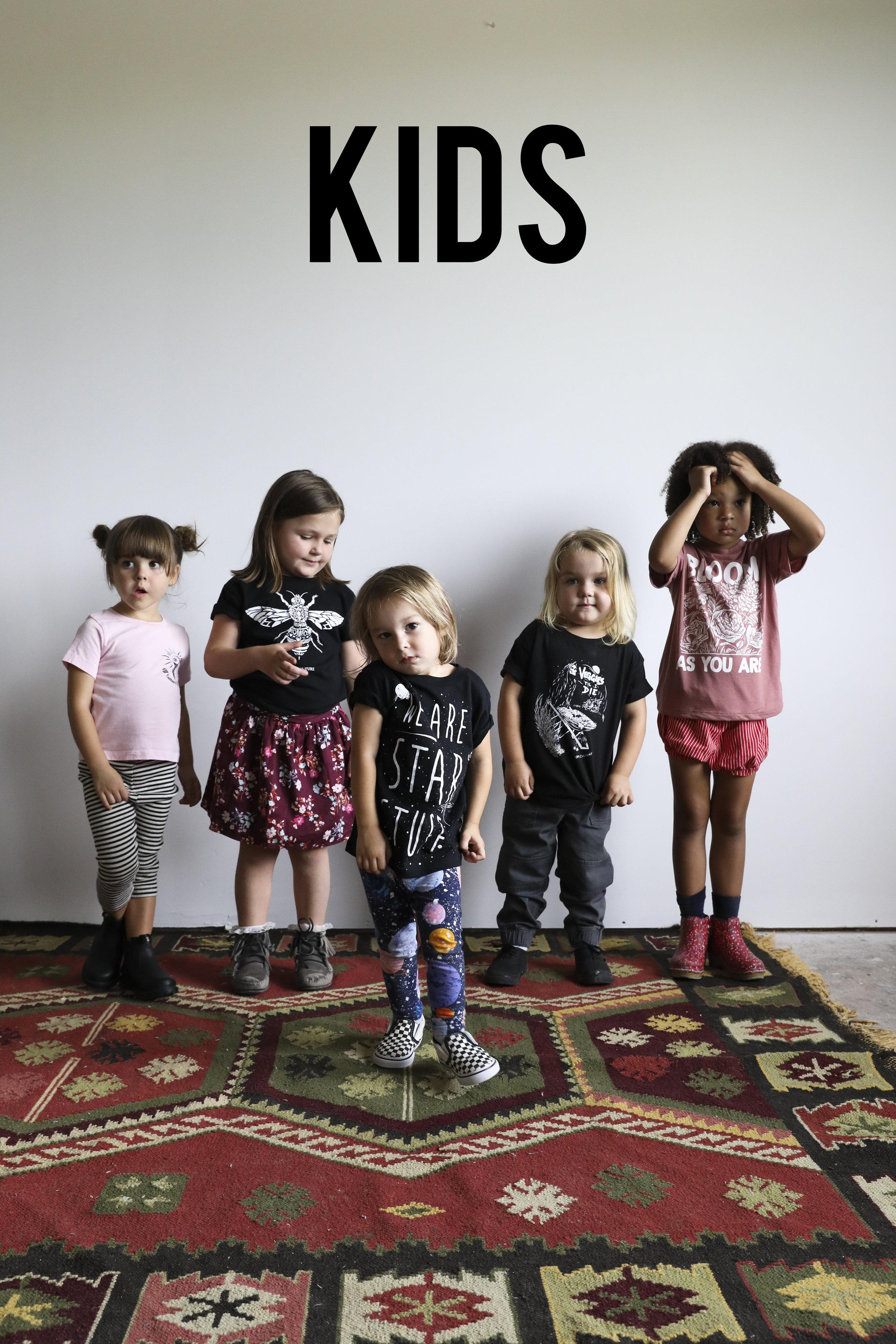 KIDS-LINK-IMAGE.jpg