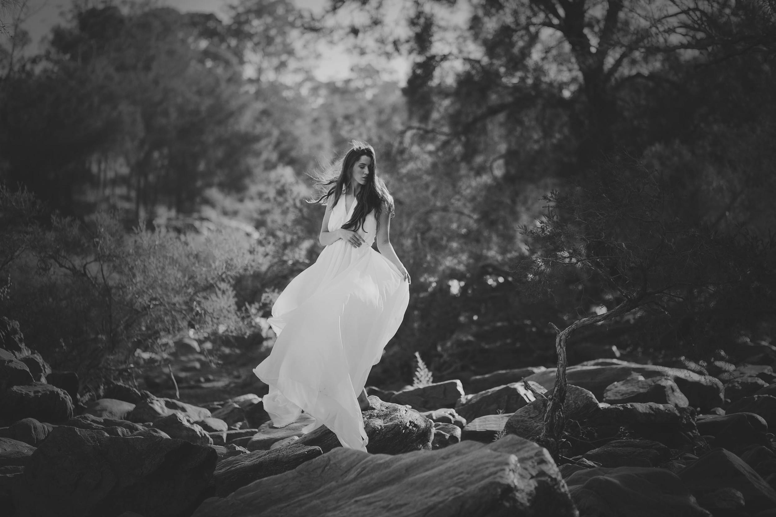 Katey Emma Photography - Jaqui 01.jpg