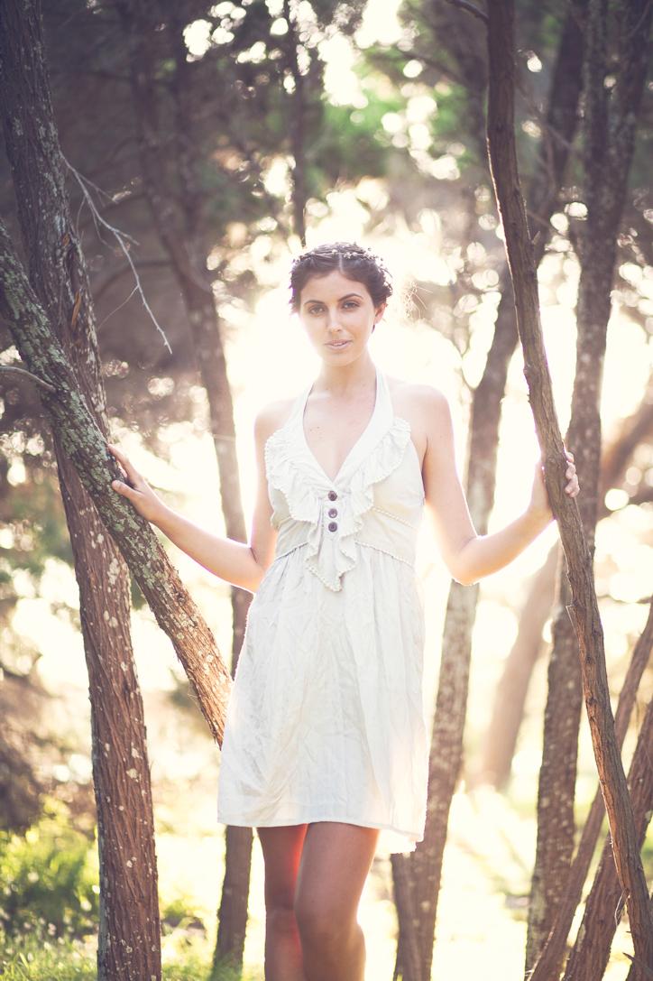 Katey Emma Manuchehri - Amy 05.jpg