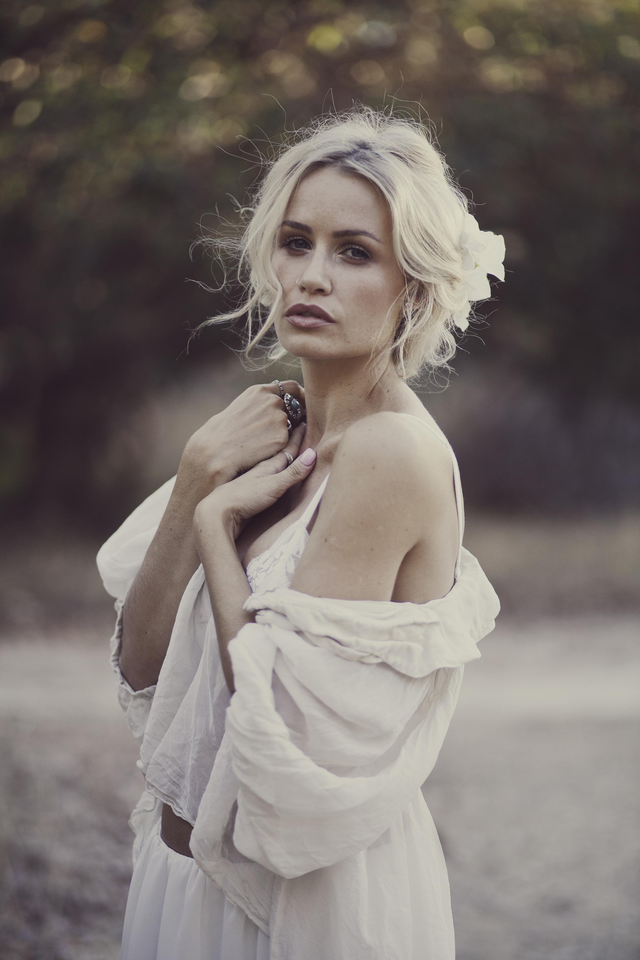 Katey Emma Photography Rach_MG_0969.jpg