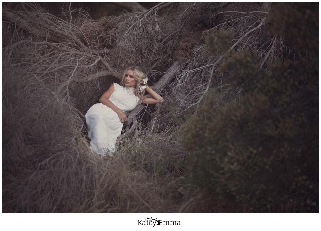 Katey Emma Photography Rachel Elizabeth