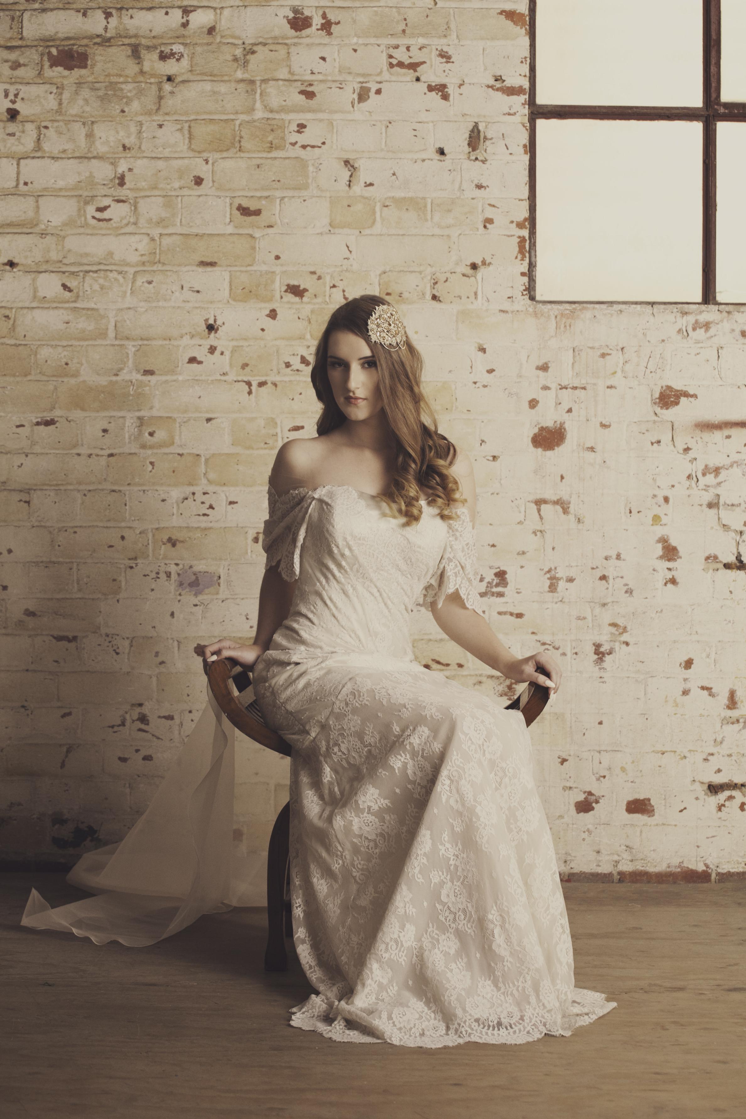 Katey Emma Photography - Monique 07.jpg