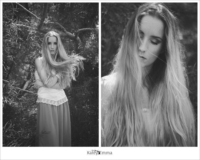Katey Emma Photography - Lotte