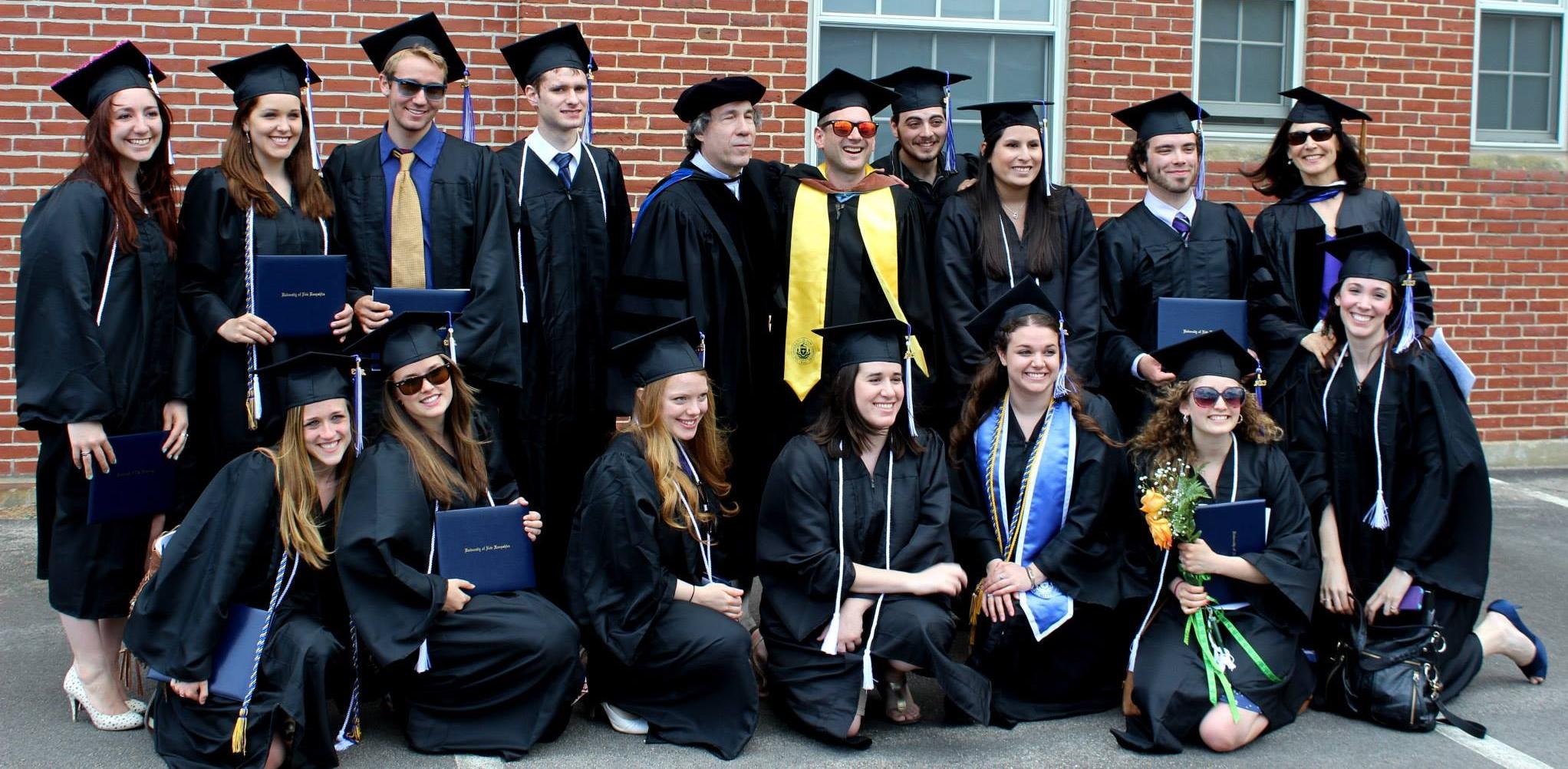 graduation2013.jpg