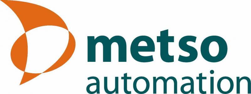 Metso-auto.4193833_std.jpg