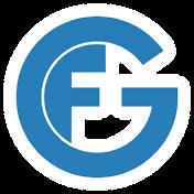 griff-logo-webblue-2.png