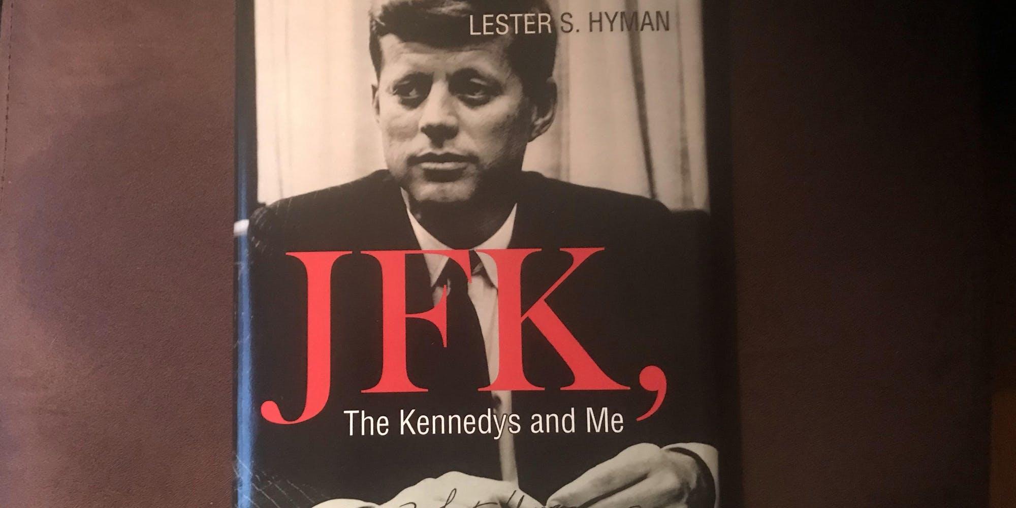 JFK book.jpg
