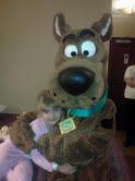 Kaitlyn & Scooby Doo.jpg