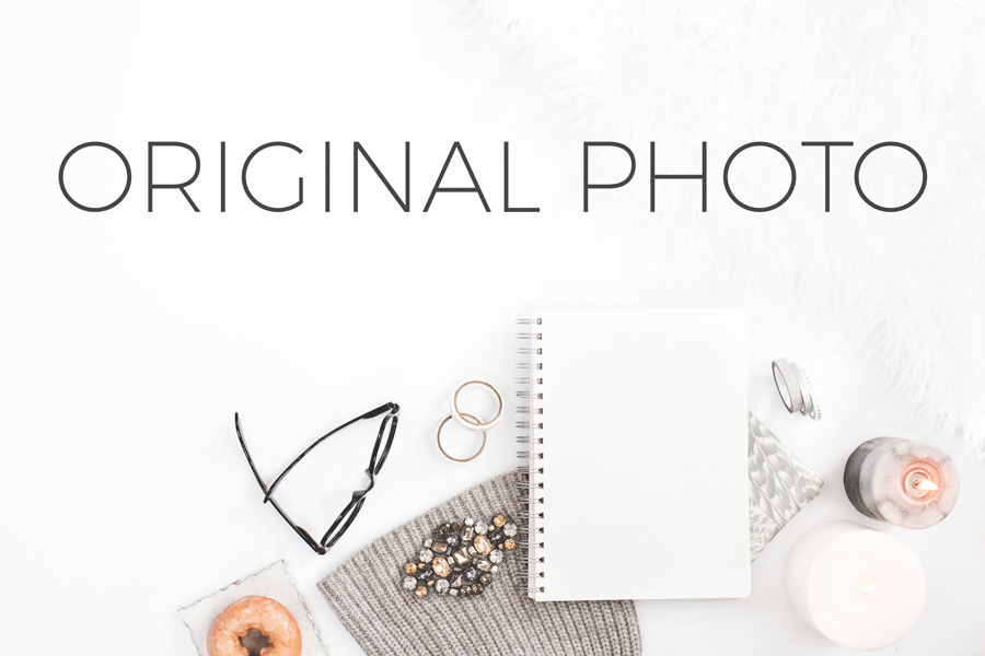 Learn how to crop Haute Stock photos for more versatility and a cohesive brand look. To see the full article click here!