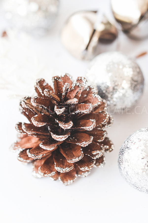 haute-chocolate-styled-stock-photography-cozy-winter-holiday-26.jpg