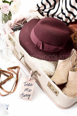 haute-chocolate-styled-stock-photography-lifestyle-travel-stock-photos-for-bloggers-14.jpg