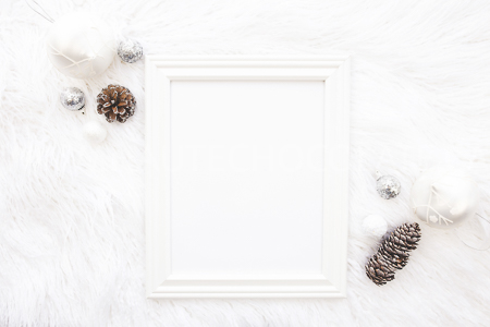 haute-chocolate-styled-holiday-stock-photos-mockups-12.jpg