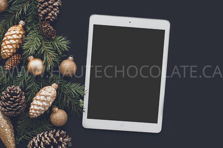 haute-chocolate-styled-holiday-stock-photos-mockups-18.jpg