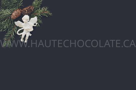 haute-chocolate-styled-holiday-stock-photos-mockups-22.jpg