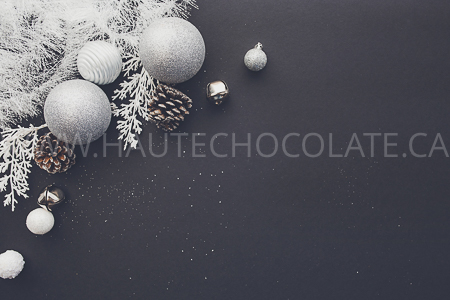 haute-chocolate-styled-holiday-stock-photos-mockups-24.jpg