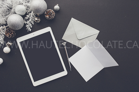 haute-chocolate-styled-holiday-stock-photos-mockups-26.jpg