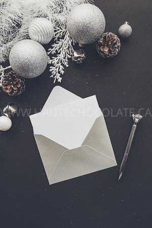 haute-chocolate-styled-holiday-stock-photos-mockups-27.jpg
