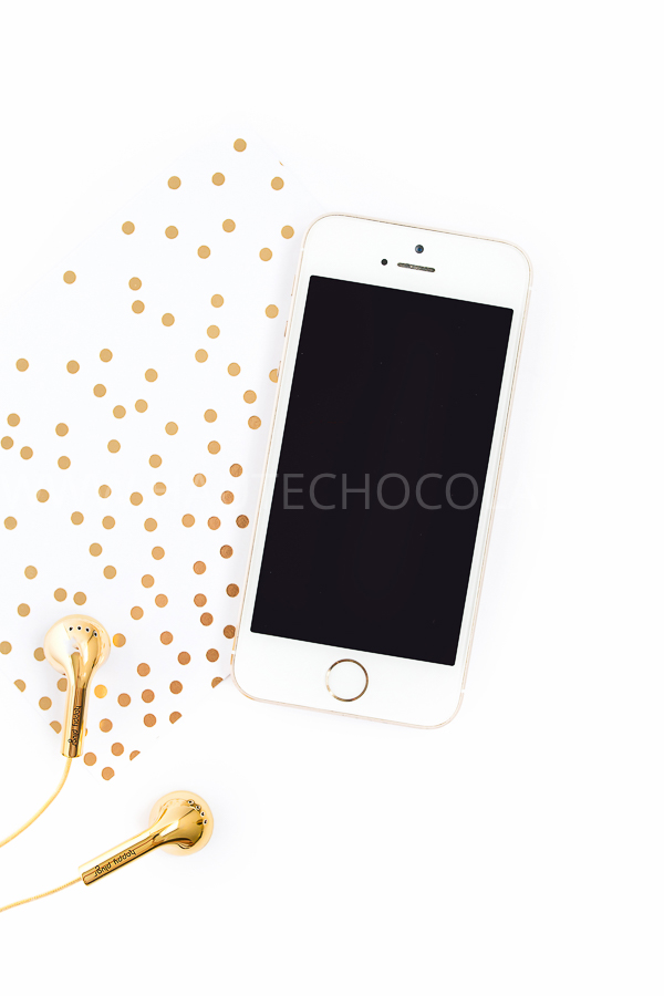 white-gold-styled-stock-photos-haute-chocolate-samples-6.jpg