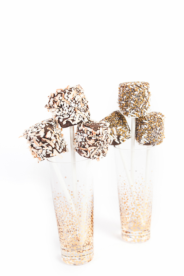 new-years-eve-styled-stock-photos-haute-chocolate-8.jpg