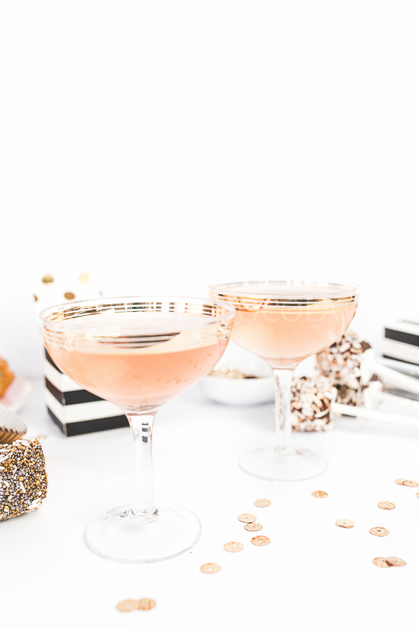 new-years-eve-styled-stock-photos-haute-chocolate-12.jpg