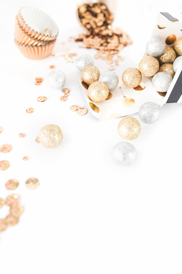 new-years-eve-styled-stock-photos-haute-chocolate-15.jpg