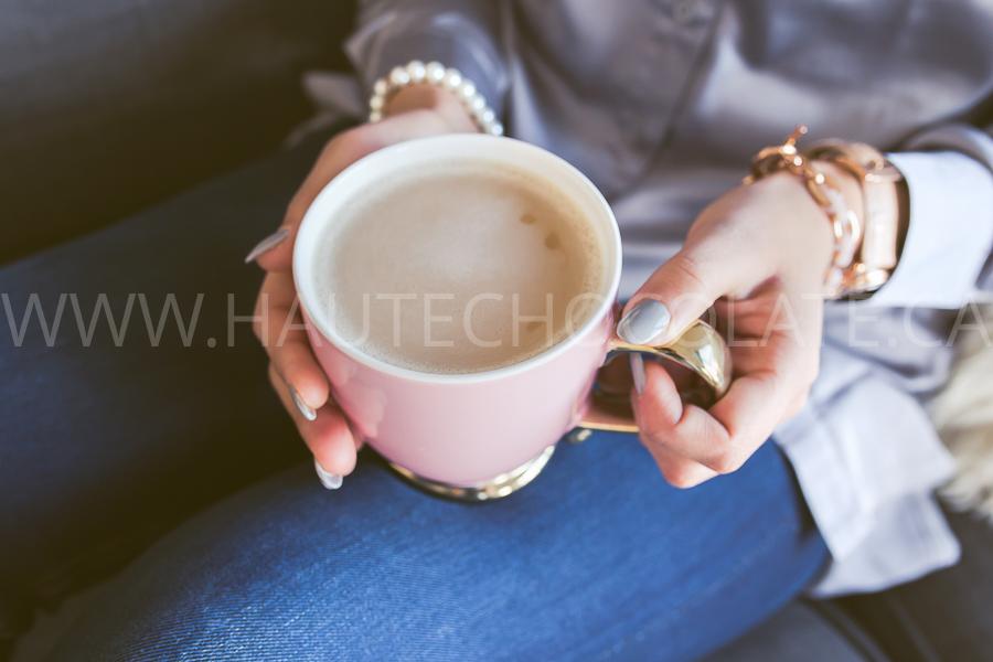 woman-entrepreneur-working-lifestyle-tech-iphone-ipad-stock-photo-mockup-stock-photo-pink-grey-haute-chocolate-6.jpg