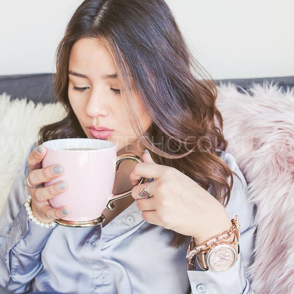 woman-entrepreneur-working-lifestyle-tech-iphone-ipad-stock-photo-mockup-stock-photo-pink-grey-haute-chocolate-15.jpg
