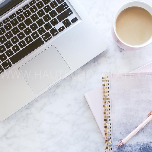 woman-entrepreneur-working-lifestyle-tech-iphone-ipad-stock-photo-mockup-stock-photo-pink-grey-haute-chocolate-17.jpg