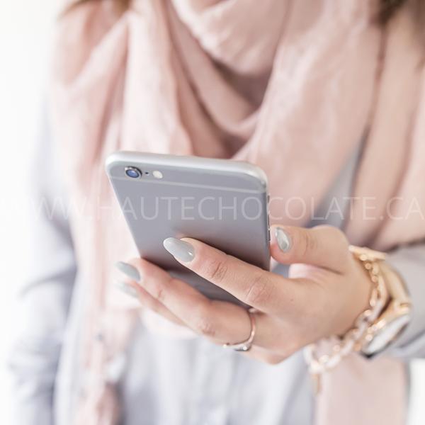 woman-entrepreneur-working-lifestyle-tech-iphone-ipad-stock-photo-mockup-stock-photo-pink-grey-haute-chocolate-18.jpg