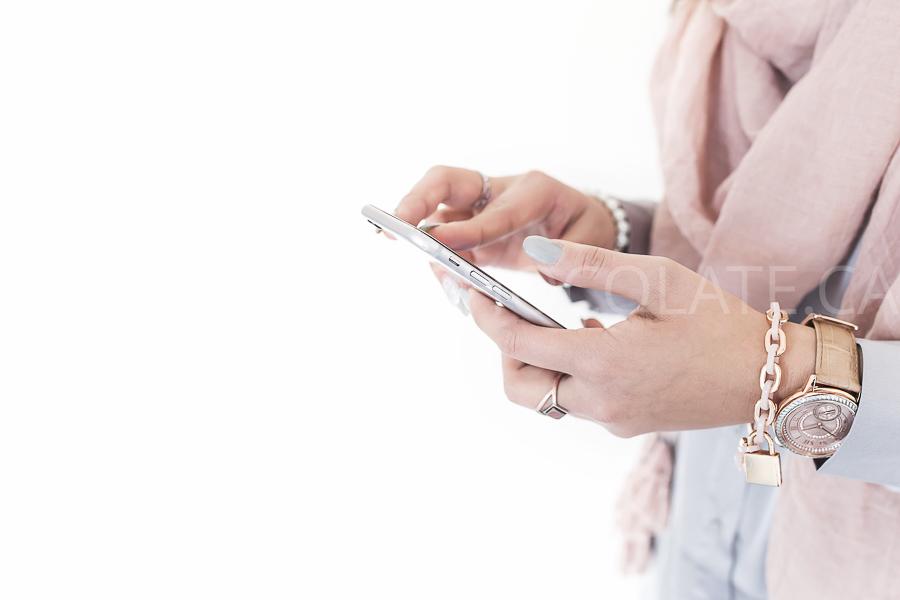 woman-entrepreneur-working-lifestyle-tech-iphone-ipad-stock-photo-mockup-stock-photo-pink-grey-haute-chocolate-19.jpg