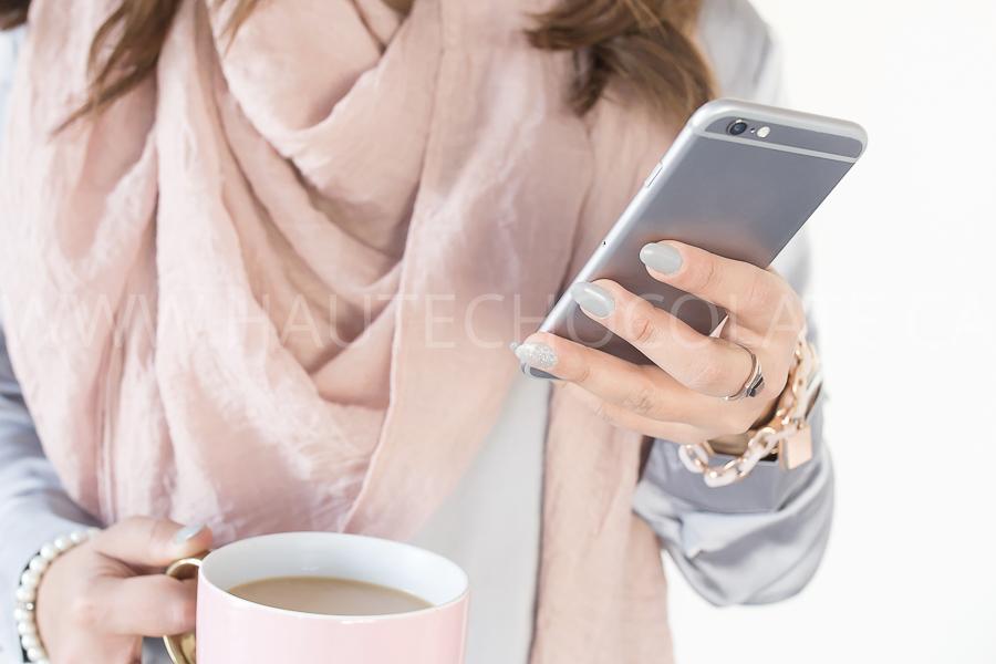 woman-entrepreneur-working-lifestyle-tech-iphone-ipad-stock-photo-mockup-stock-photo-pink-grey-haute-chocolate-21.jpg