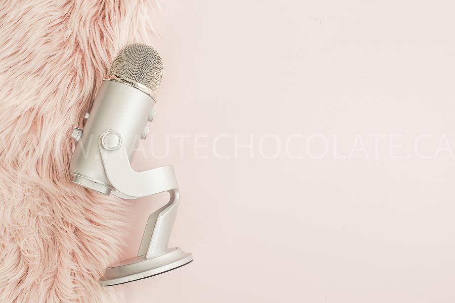 woman-entrepreneur-working-lifestyle-tech-iphone-ipad-stock-photo-mockup-stock-photo-pink-grey-haute-chocolate-22.jpg