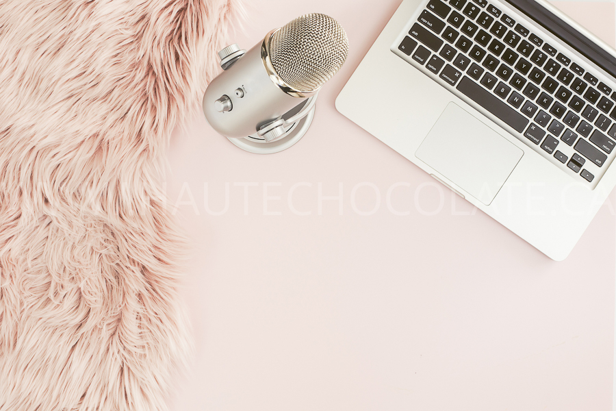 woman-entrepreneur-working-lifestyle-tech-iphone-ipad-stock-photo-mockup-stock-photo-pink-grey-haute-chocolate-24.jpg
