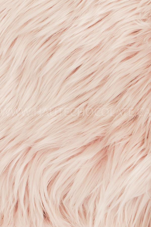 woman-entrepreneur-working-lifestyle-tech-iphone-ipad-stock-photo-mockup-stock-photo-pink-grey-haute-chocolate-25.jpg