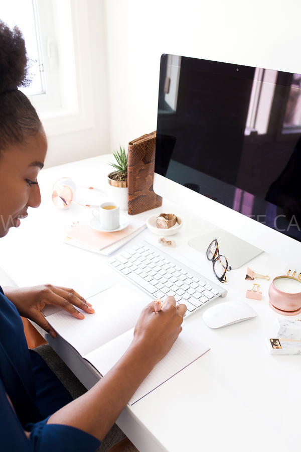 black-woman-entrepreneur-working-desktop-tech-iphone-ipad-stock-photo-mockup-stock-photo-haute-chocolate-2.jpg