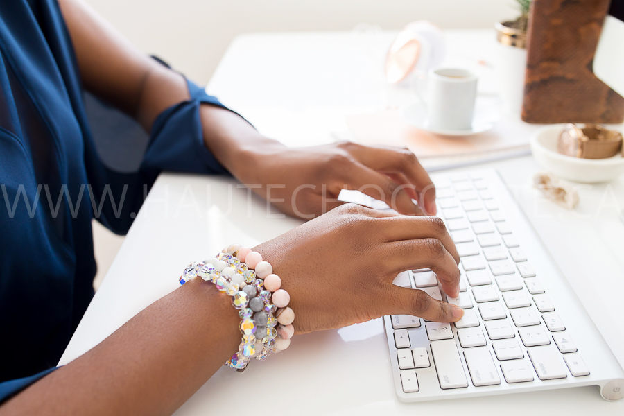 black-woman-entrepreneur-working-desktop-tech-iphone-ipad-stock-photo-mockup-stock-photo-haute-chocolate-7.jpg