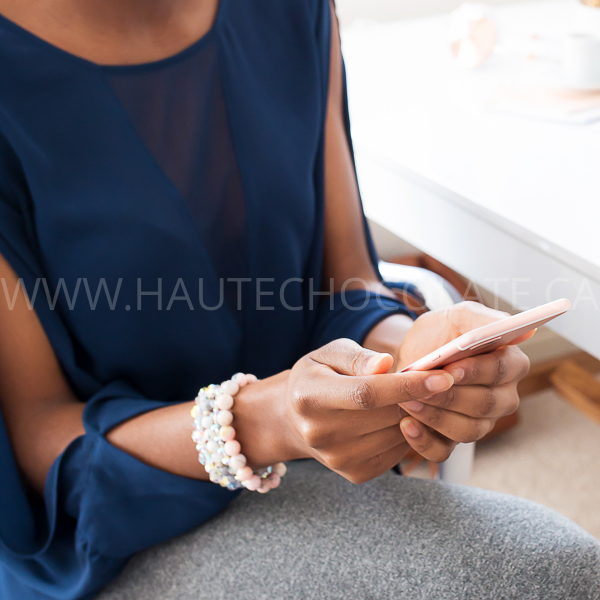 black-woman-entrepreneur-working-desktop-tech-iphone-ipad-stock-photo-mockup-stock-photo-haute-chocolate-8.jpg