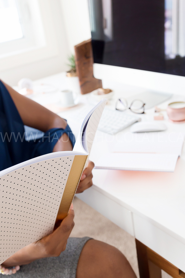 black-woman-entrepreneur-working-desktop-tech-iphone-ipad-stock-photo-mockup-stock-photo-haute-chocolate-13.jpg