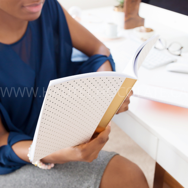 black-woman-entrepreneur-working-desktop-tech-iphone-ipad-stock-photo-mockup-stock-photo-haute-chocolate-14.jpg